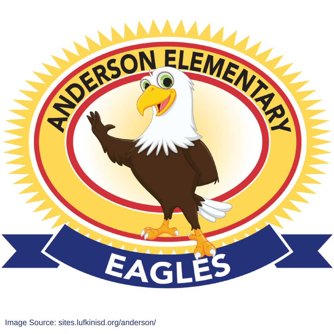 Anderson-Elementary-Eagles