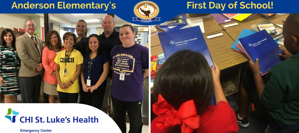 anderson-elementary-first-day-of-school-lufkin-isd-chi-st-lukes-health-memorial-er-