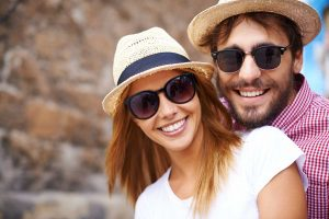 Sun-Safety-Tips-for-Summer-Wear-Sunglasses-Emergency