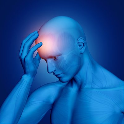 migraine-and-headache Emergency