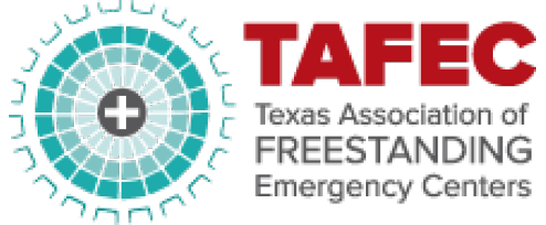 tafec-Emergency Centers