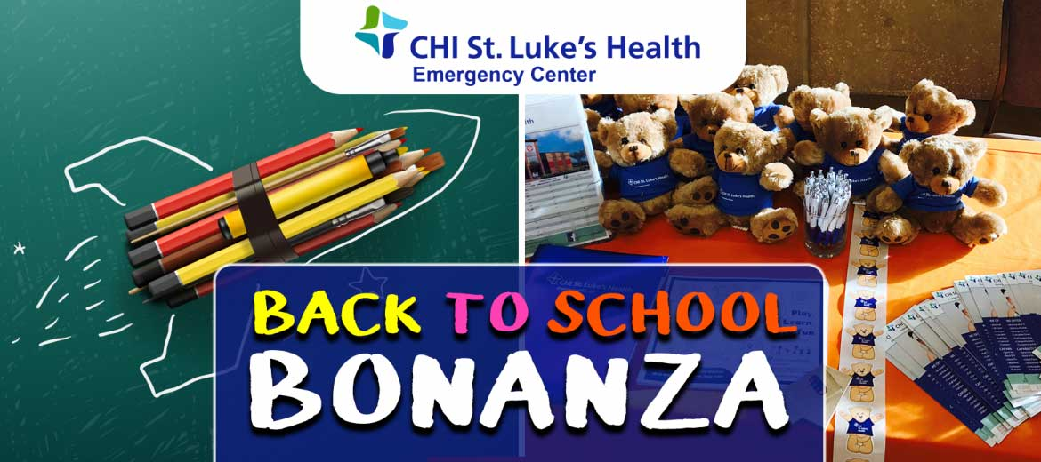 7th-Annual-Back-to-School-Bonanza-Lufkin-TX