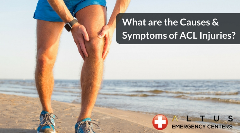 ACL-Injury-Causes-and-Symptoms-Altus-ER-Centers-Texas