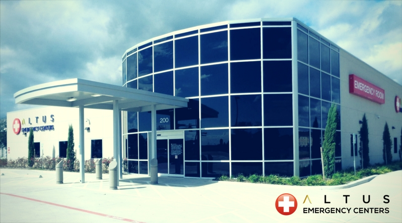 Altus-Emergency-Center-Lake-Jackson-Texas-Best-ER-Care