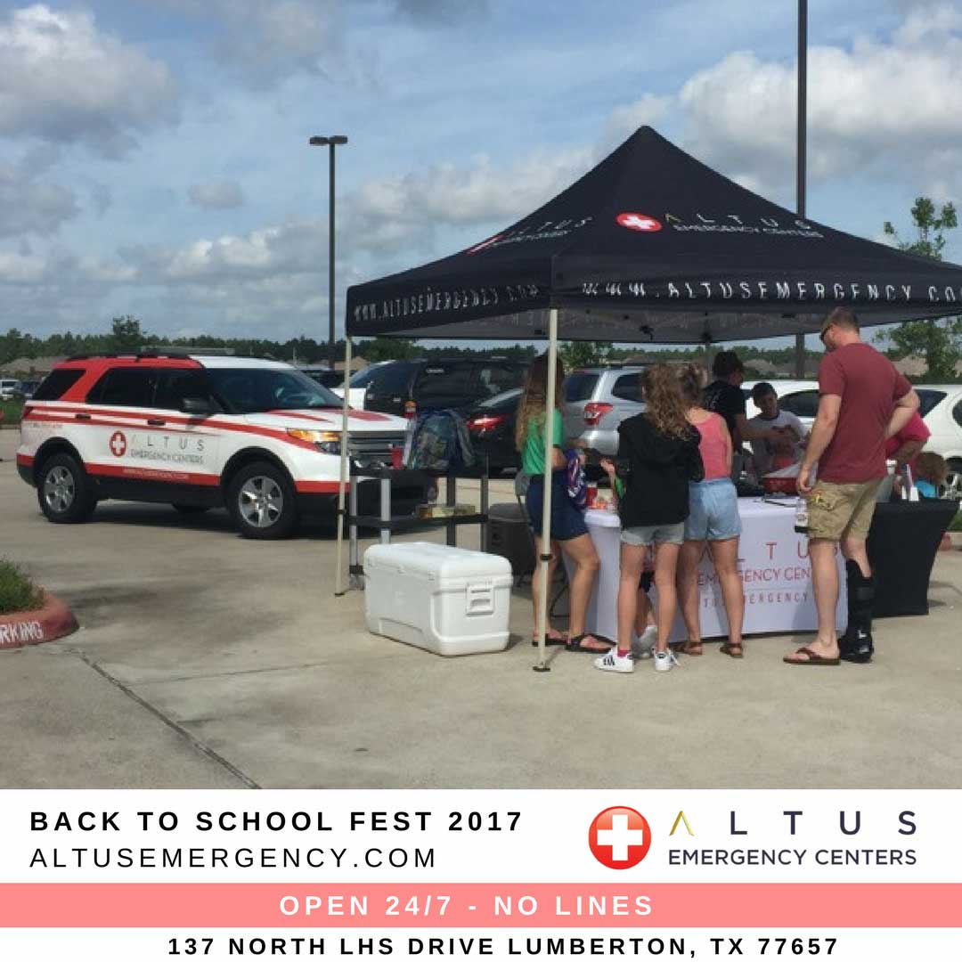 Back-to-School-Fest-Lumberton-2017-Altus-Emergency