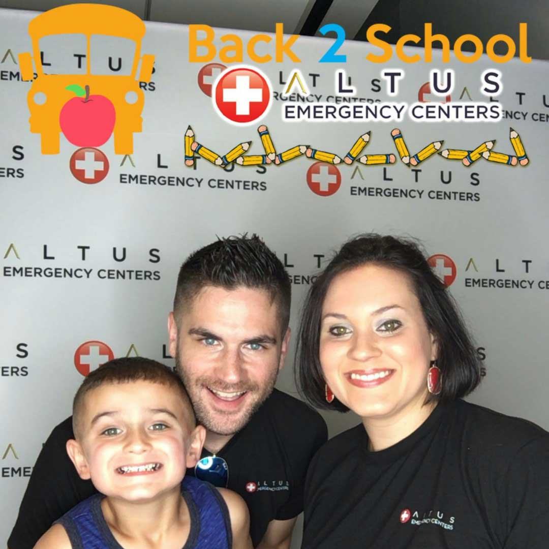 Back-to-School-Fest-Lumberton-2017-Photo-Booth-Fun-Reagan