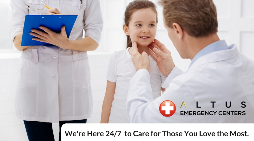 Find-an-ER-Near-Me-Altus-Emergency-Centers-Texas-Surviving-the-Flu-Epidemic