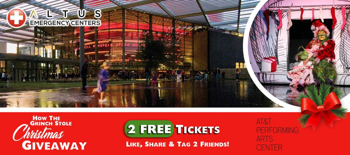 How-the-grinch-stole-christmas-musical-free-tickets-raffle