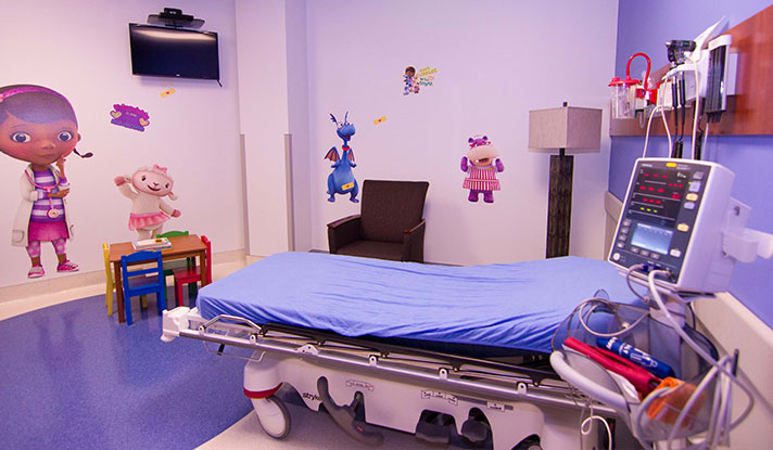 ER-ChildrenRoom-Lake-Jackson