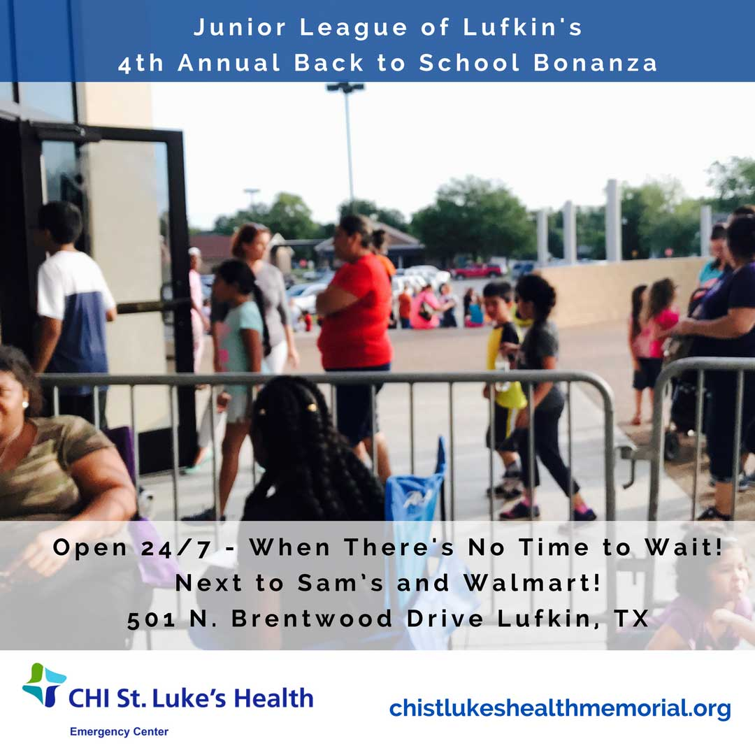 Junior-League-of-Lufkins-4th-Annual-Back-to-School-Bonanza