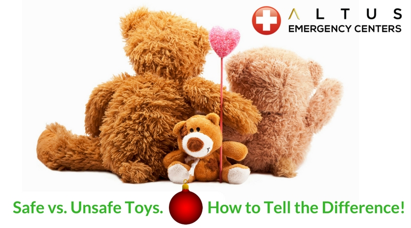 Know-the-Difference-Safe-Toys-and-Gifts-Month
