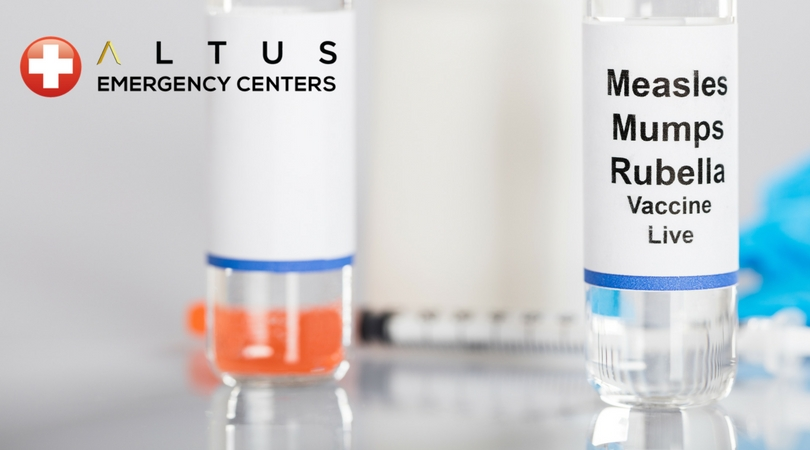 Prevent-From-Getting-the-Measles-Altus-ER-Centers-Texas