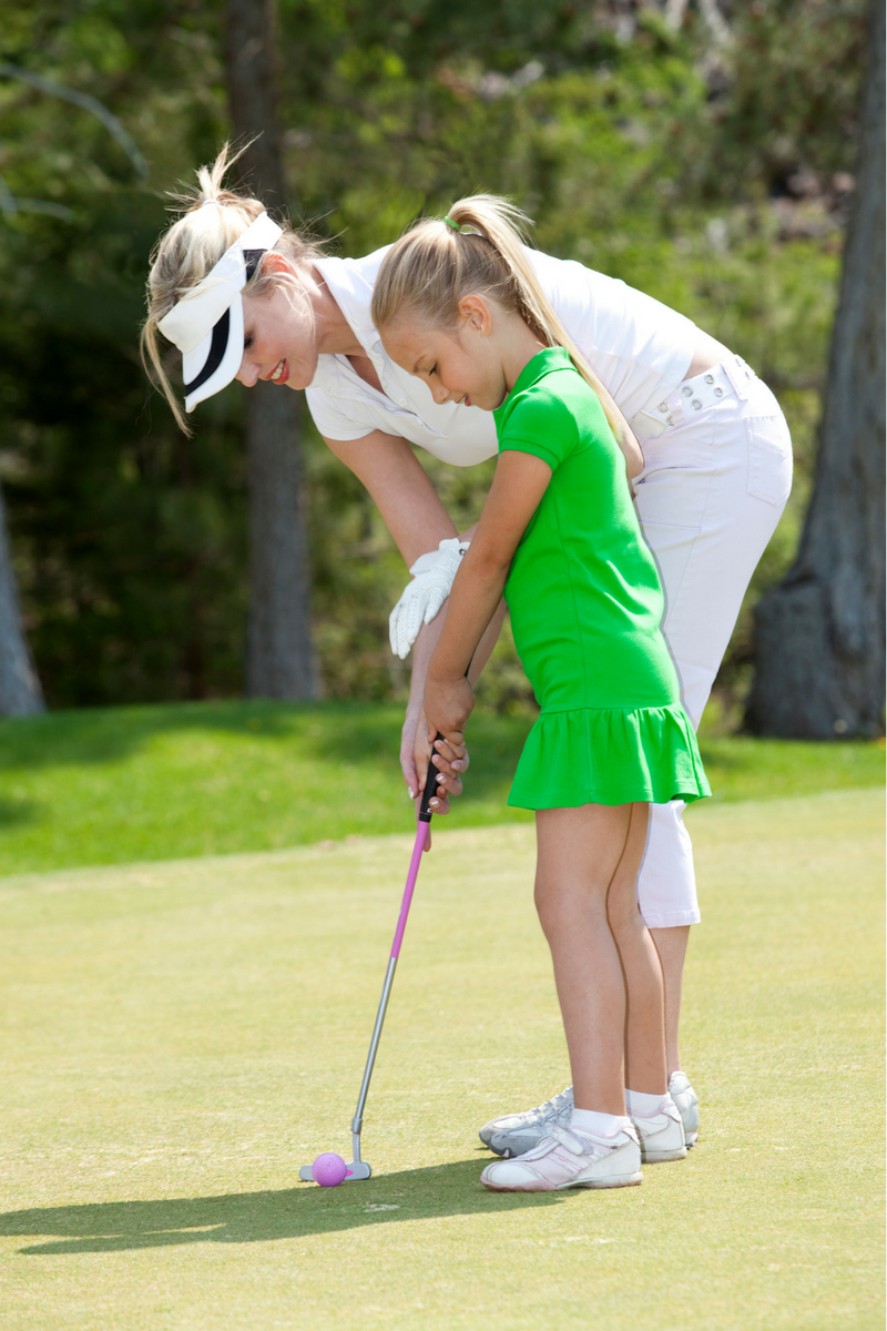 Preventing-Golfing-Injuries-Wear-Proper-Footwear-and-Clothing-Altus-Emergency-Texas
