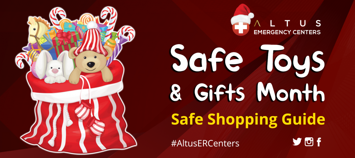 Safe-Toys-and-Gifts-Month
