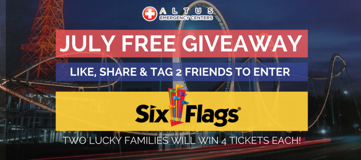 Six-Flags-July-Giveaway-Altus-ER