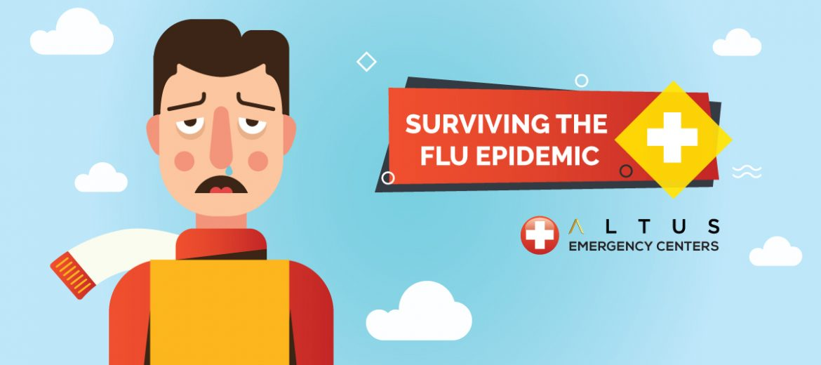 Surviving-the-Flu-Epidemic-Complications-Signs-of-Alert