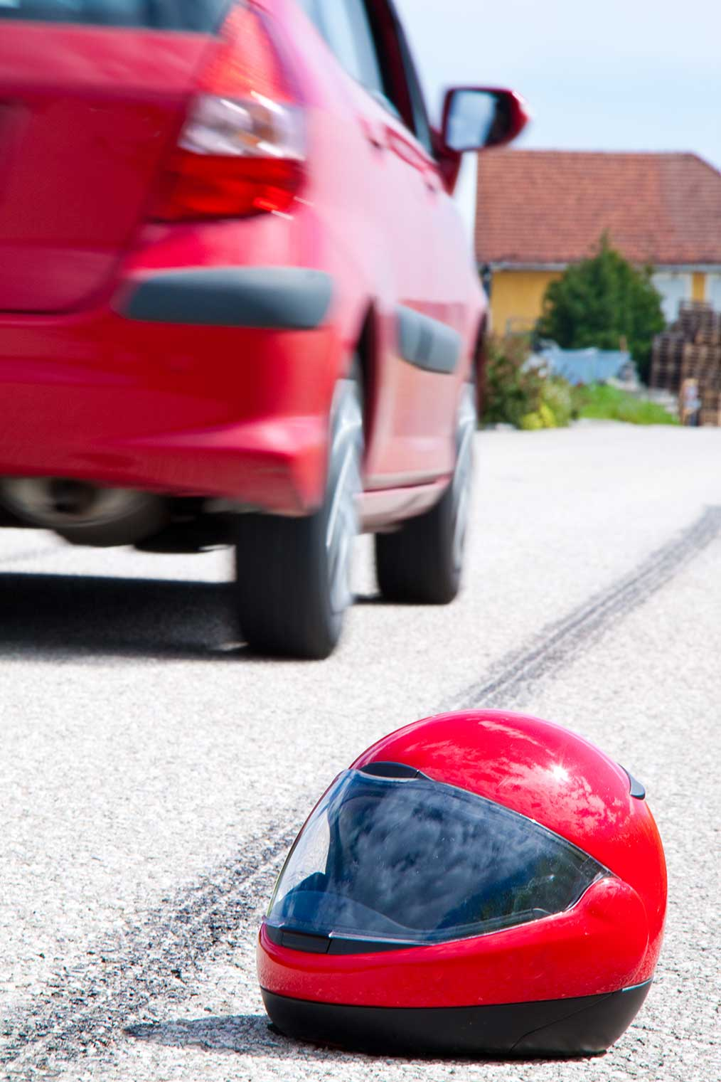 Traffic-Safety-Common-Injuries-Altus-ER-Centers-Texas