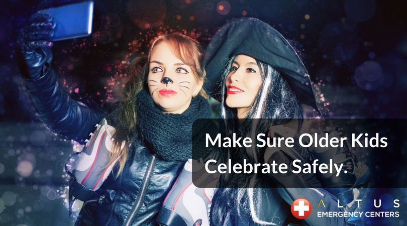 Trick–or–Treating-Safety-Teenagers-Safety-Tips