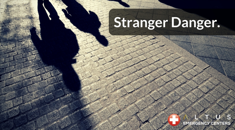 Trick–or–Treating-Safety-Tips-Stranger-Danger