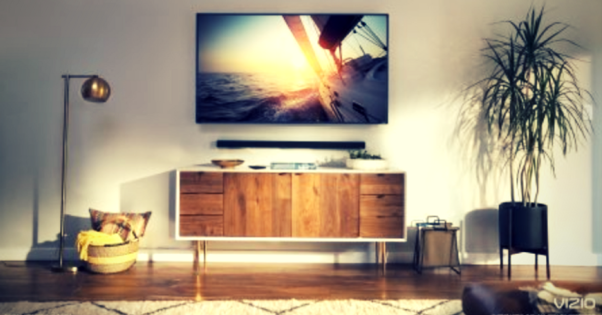 Win-a-Free-Flatscreen-Smart-TV-Giveaway