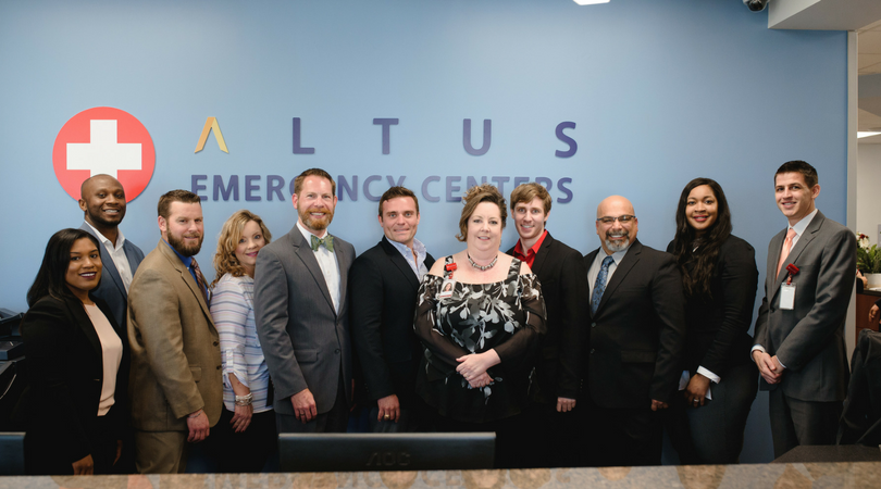 altus-emergency-managerial-staff
