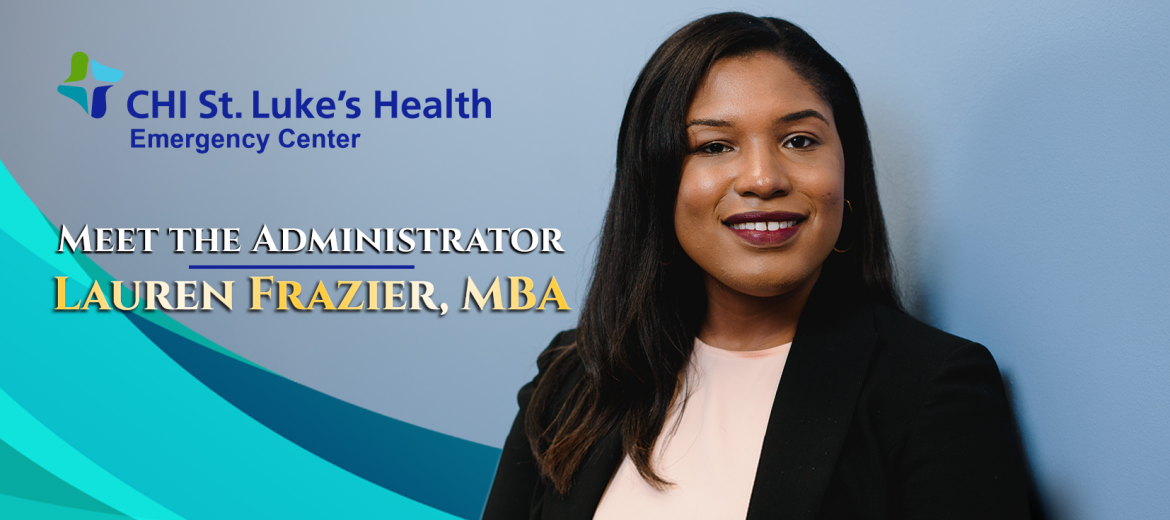 meet-the-administrator-lufkin-lauren-frazier