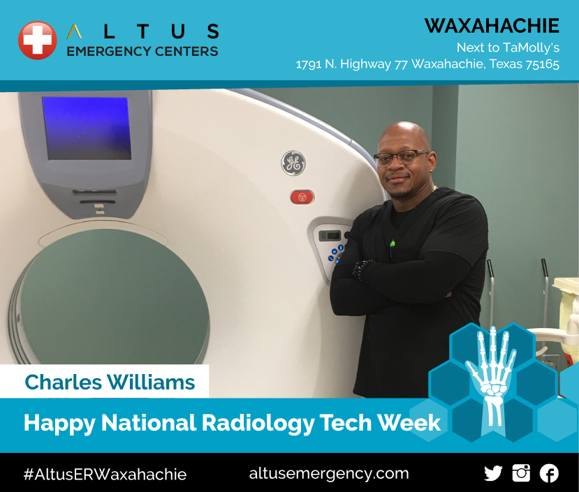 radiology-week-Charles-Williams