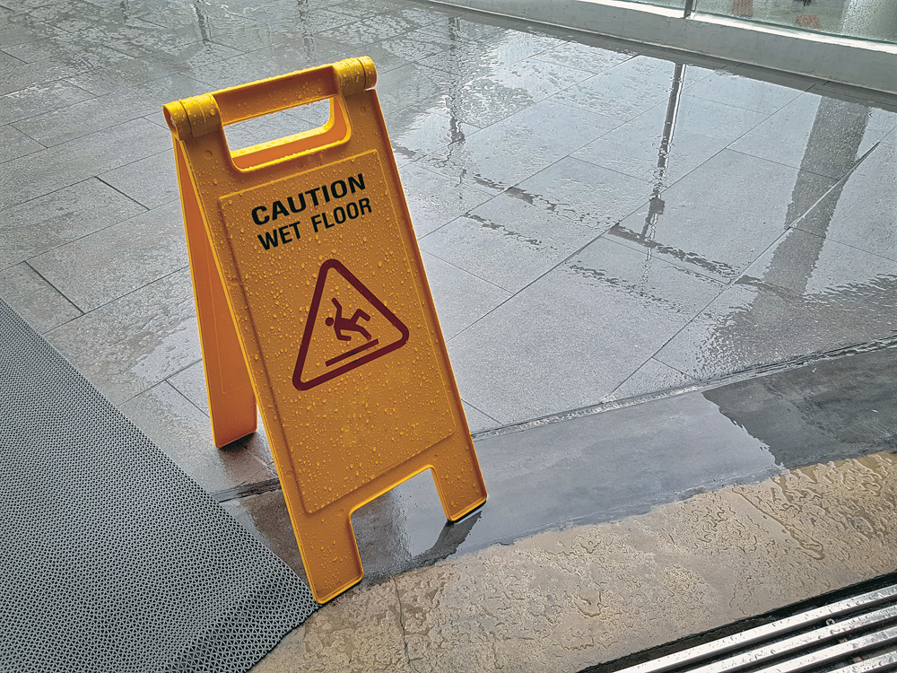 wet-floor-sign- prevention