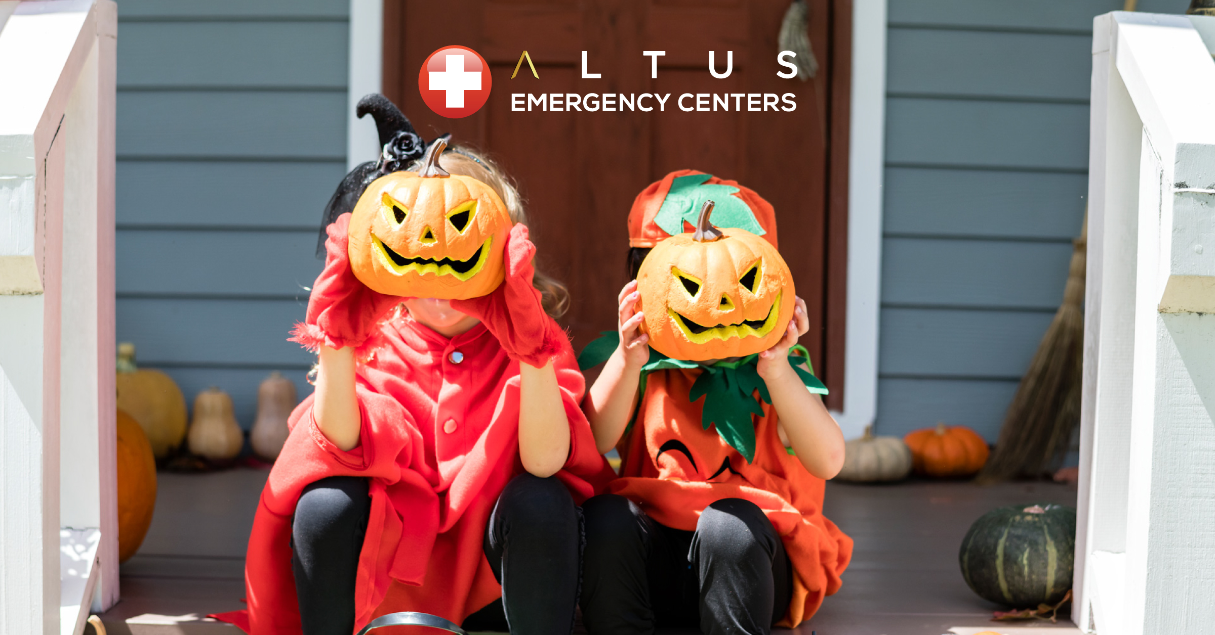 Tips for a Safe Halloween in 2020